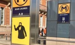 metro-toulouse.jpg