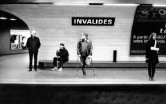 metro-invalides.jpg